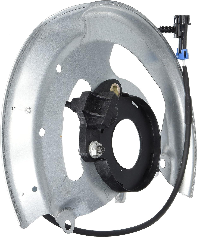 Standard Motor Products ALS548 Wheel Speed Sensor