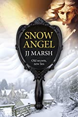 Snow Angel: A European Crime Mystery (The Beatrice Stubbs Series Book 7) Kindle Edition
