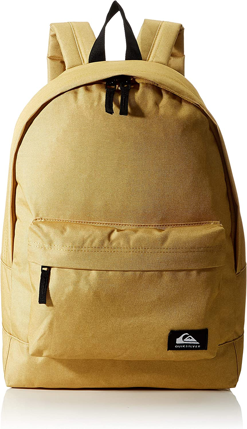 Poster Everyday Sac /à dos. Quiksilver Everyday Poster