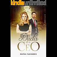 Duda & o CEO: Livro 1 - Série Irmãs Klein