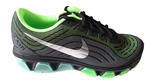 huge selection of c5207 fc576 nike womens air max tailwind 6 running trainers 621226 sneakers shoes