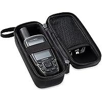 Hard CASE Fits Garmin GPSMAP 64st / 64s / 64sc / 64 GPS and GLONASS Receiver