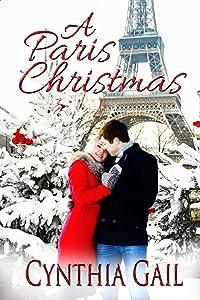A Paris Christmas