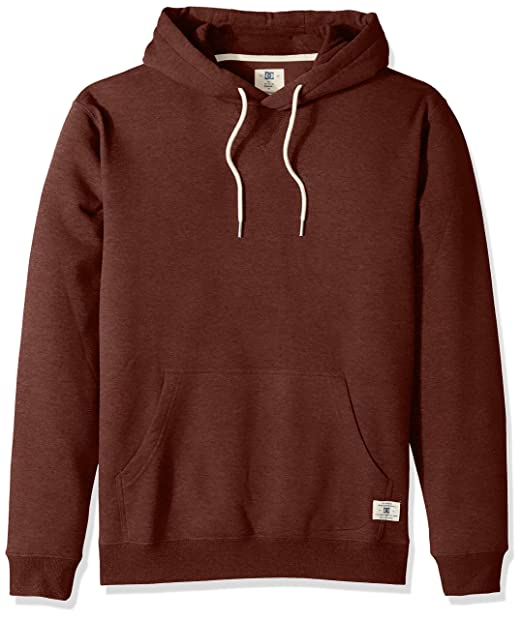 2e66652fc9c Dc Men s Rebel Pullover 3 Sweathshirt