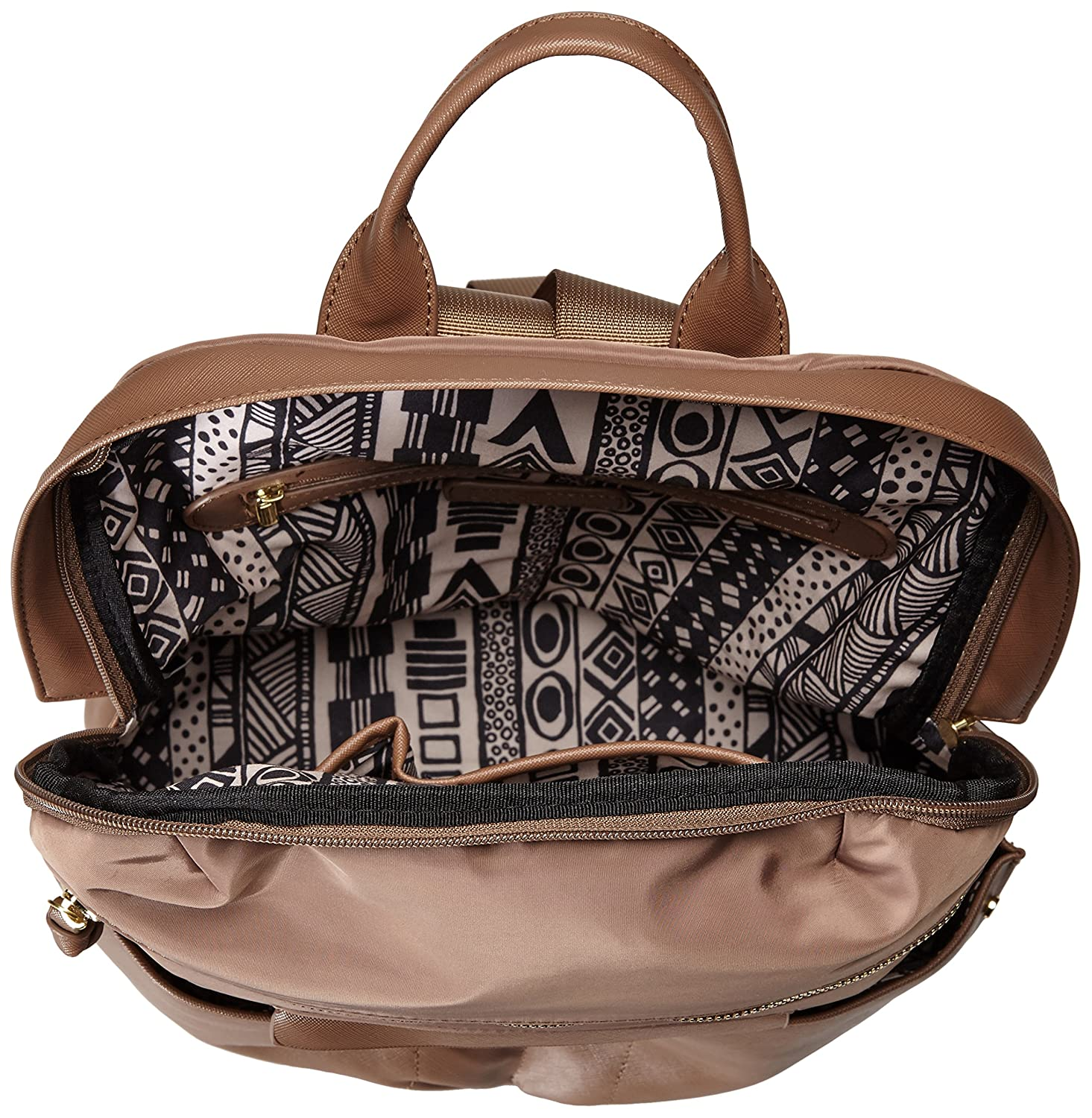 d948fbe2ef Big Buddha Backpack Purse - CEAGESP