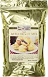 The Prepared Pantry Puff Pancake Mix, Classic Aebleskiver, 2 Pound