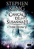 Canção de Susannah (A Torre Negra)