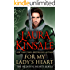 For My Lady's Heart (The Medieval Hearts Series)