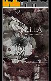 ELLA (Spanish Edition)