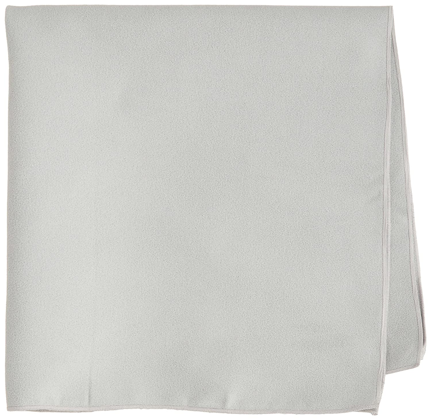 BG A62L Large Microfiber Care Cloth for All Instruments