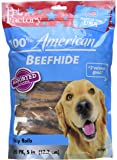 PET FACTORY 78109 Dog Chip Roll, 20-Pack