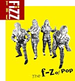 THE F-Z OF POP