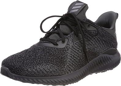 adidas Alphabounce Em Shoes - SS18