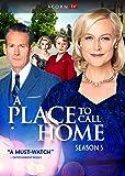 Place To Call Home, A: Season 5