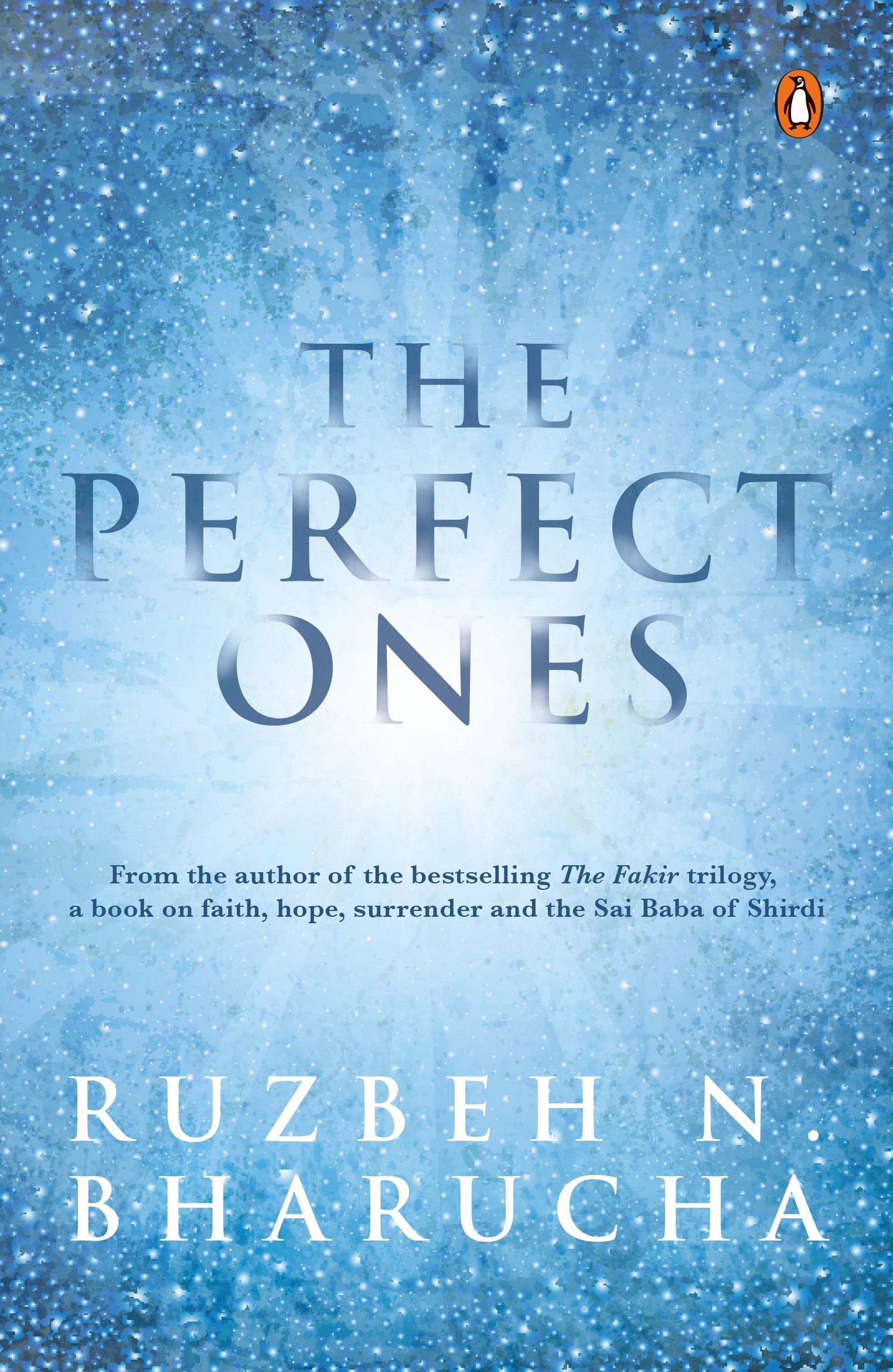 Buy The Perfect Ones Book Online at Low Prices in India | The ...