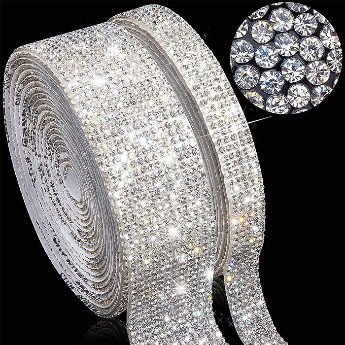 Top 10 Diamondhome Decor