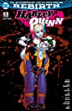Harley Quinn: Bd. 3 (2. Serie): Liebesgrüße von Joker