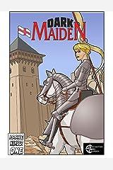 Dark Maiden #1 Kindle Edition