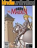 Dark Maiden #1