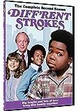 Diff'rent Strokes: Season 2 [DVD] [Import]