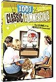 1001 Classic Commercials