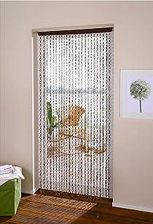 Fabulous Tür- Fenster- Klemmstange Gardinenstange ohne Bohren für  HM02