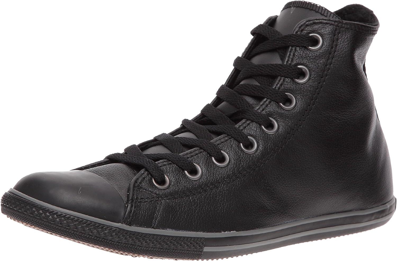 chaussure converse all star slim