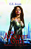 The Ancient Ones: Prophecy of the Ilat