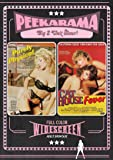 Purely Physical / Cathouse Fever (Adult) / (Ws) [DVD] [Region 1] [NTSC] [US Import]