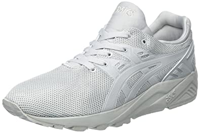 Asics Gel Kayano Trainer Evo| Sizes: 36 42,5 | MOQ: 12