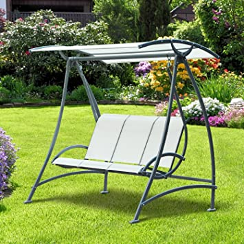 the swing totally style outdoor this hammock want my pinterest pin i