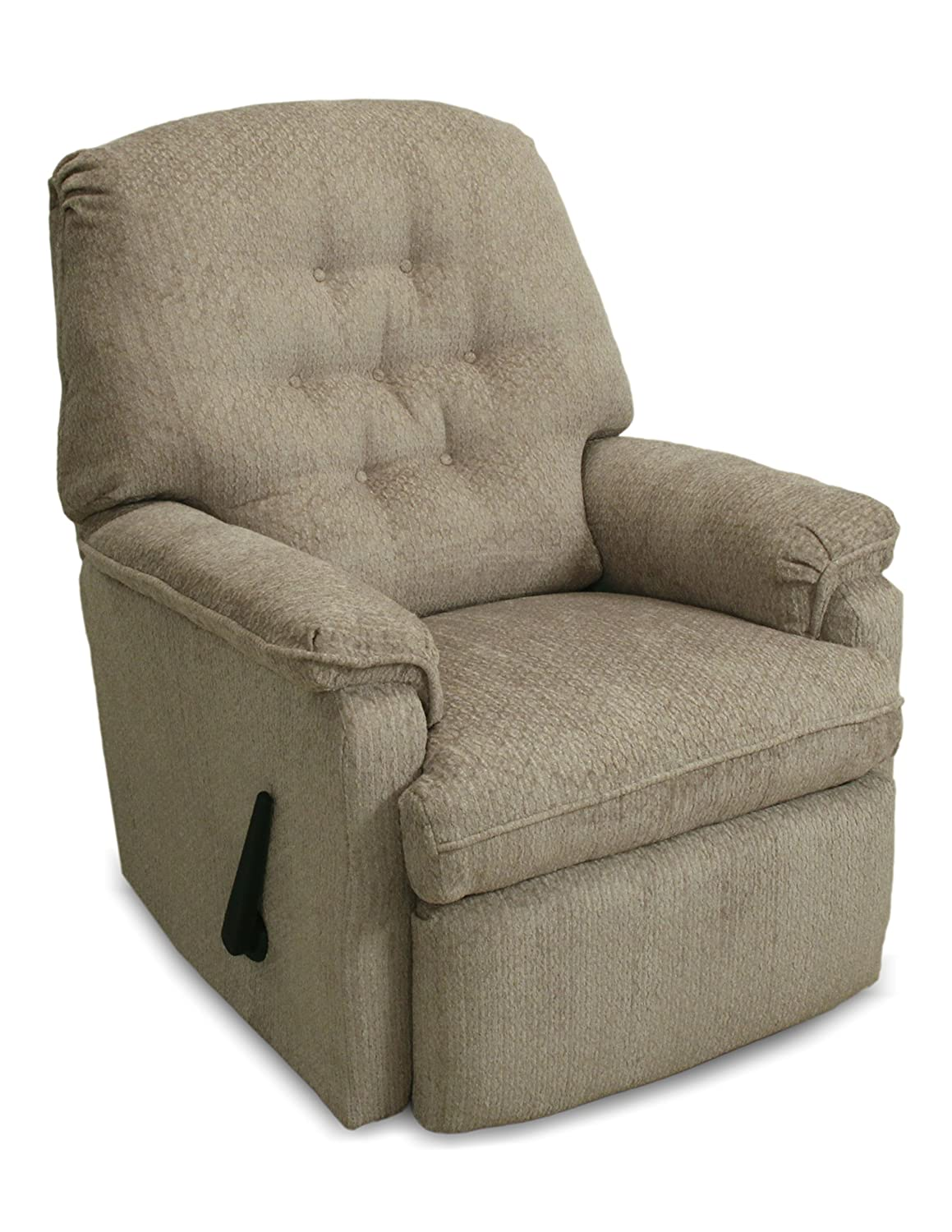 with rocker chairs in interior recliner modern ideas lovely small swivel additional home decoration quality chair