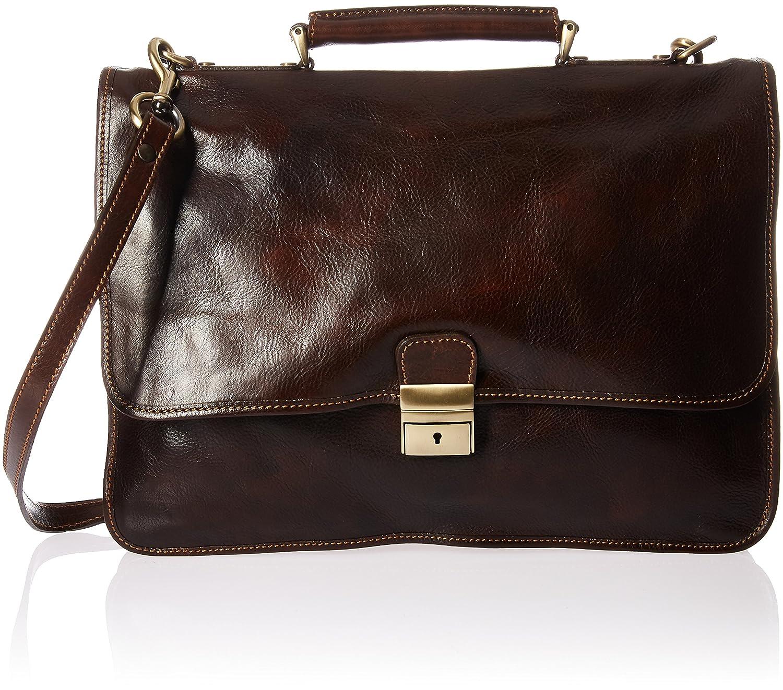 Image of Alberto Bellucci Briefcase Luggage