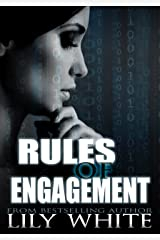 Rules of Engagement Kindle Edition