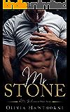 Mr. Stone: A Mr. Billionaire Short Story