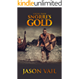 Viking Tales: Snorri's Gold