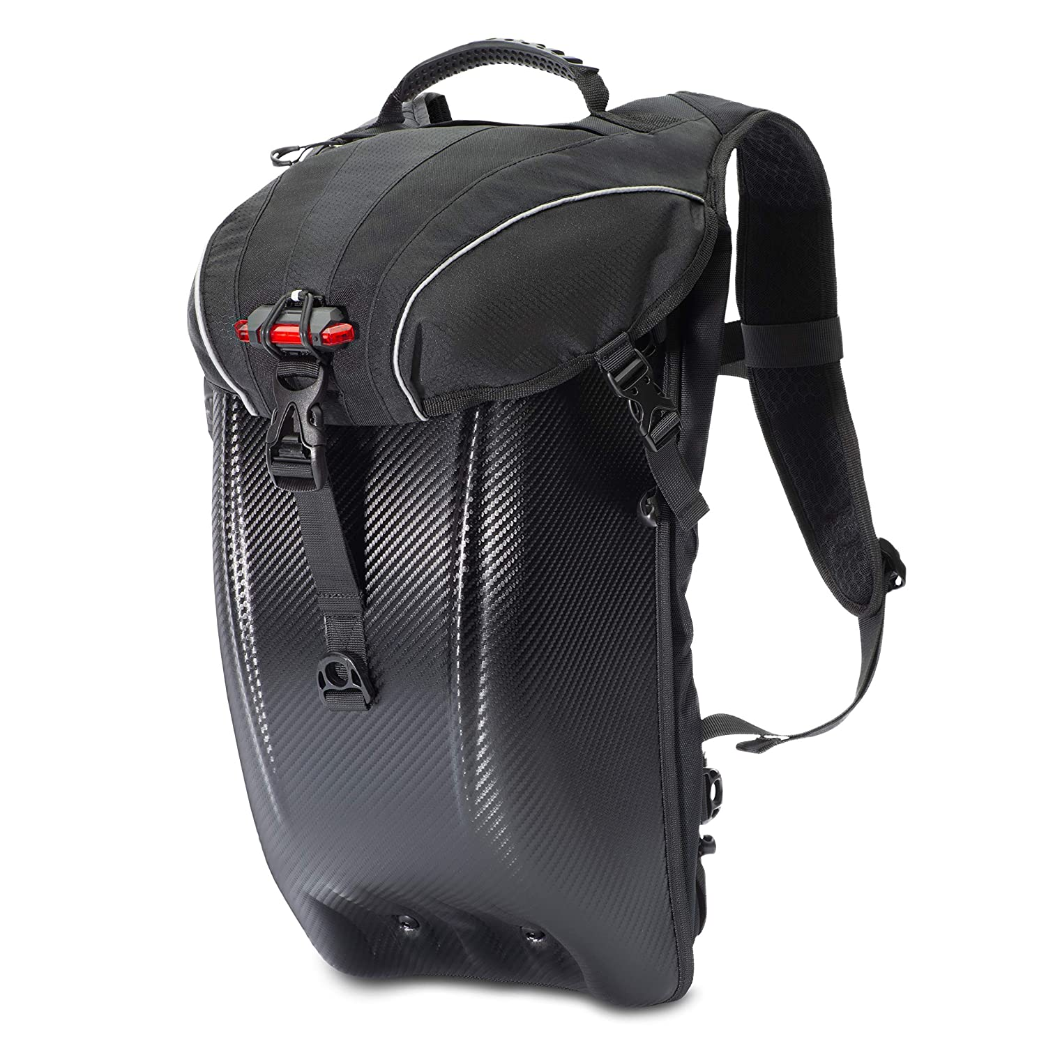 ProtecVie Hiking, Motorcycle [並行輸入品] Backpack   Water Resistant   Multi-Functional     Skiing, Hiking, Biking, Skate Boarding [並行輸入品] B07R3Y6ZM7, CouPole:4cb9acbf --- anime-portal.club