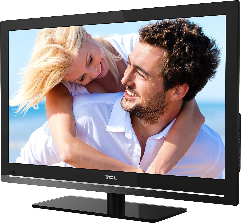 TCL L 40D3300 - TV (importado): Amazon.es: Electrónica