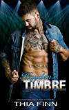 Hayden's Timbre