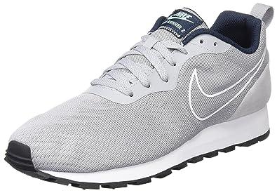 Nike Herren 902815 Sneakers