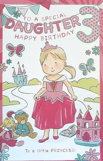 Jelly Beans Tarjeta de actividad ~ especial hija 3er ...