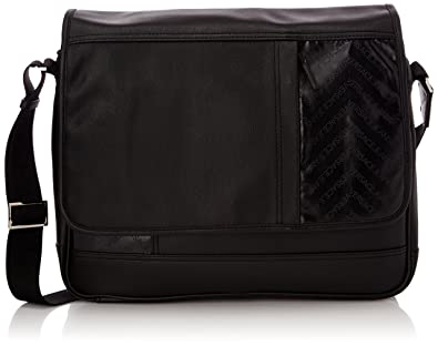 Versace Jeans Linea Chevron Dis 1 475995ae6f26c