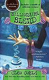 Billionaire Blend (A Coffeehouse Mystery Book 13)