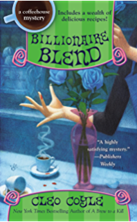 A brew to a kill a coffeehouse mystery book 11 kindle edition by billionaire blend a coffeehouse mystery book 13 fandeluxe Image collections