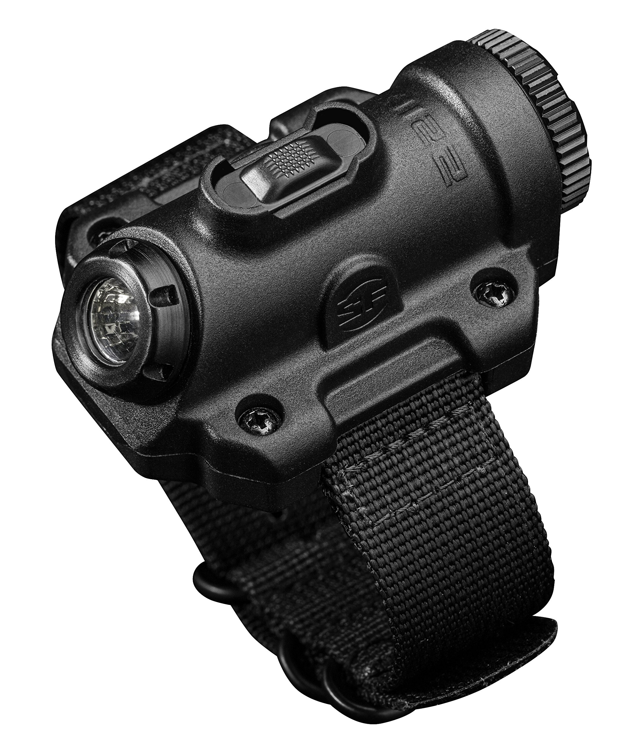 SureFire 2211X Variable Output 123A Powered LED WristLight by SureFire