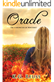 Oracle (The Chronicles of Winterset Book 1)