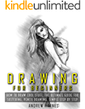 how to draw awesome figures pdf neil fontaine free