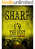 The Dust: Book One - Bloodlust