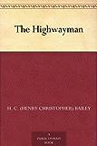 The Highwayman (English Edition)