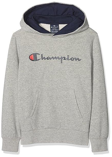 Champion sudaderas